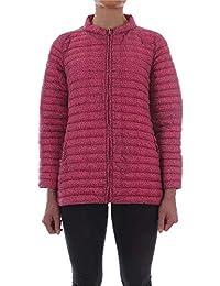 Amazon.it  Emme marella - Giacche e cappotti   Donna  Abbigliamento 645e66c9f329