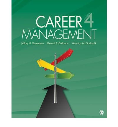 career-management-by-author-jeffrey-h-greenhaus-by-author-gerard-a-callanan-by-author-veronica-maria