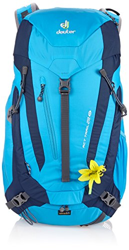 deuter-wanderrucksack-act-trail-sl-mochila-de-senderismo-color-turquesa-turquoise-midnight-talla-60-