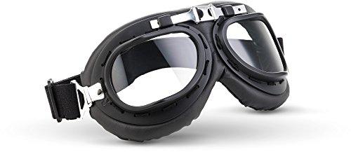 Moto Helmets® MG-22