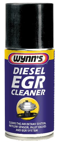 Price comparison product image Wynns WY23381 Diesel EGR Cleaner, 150 ml