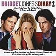 Bridget Jones's Diary 2
