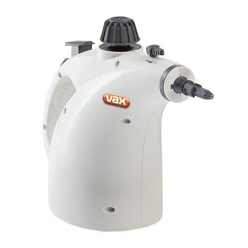 vax-s4-grime-master-steam-handheld