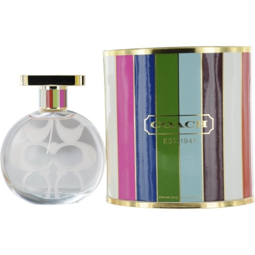 coach-legacy-eau-de-parfum-spray-for-women-17-ounce-by-coach