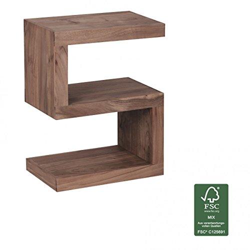 Catalogo Tavolini per soggiorno | Negozio tavoli rustici