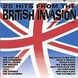 Yardbirds Bandas sonoras
