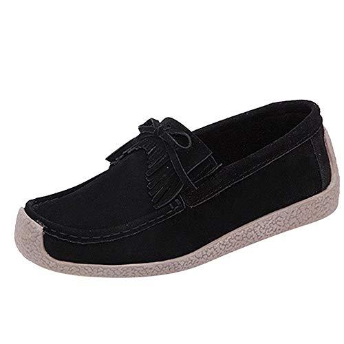 ALIKEEY Zapatos Altos De Mujer De Tacones Sandalias para Mujer Zapatos Casual De Mujer Sandalias De...