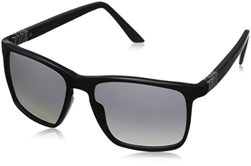tag-heuer-legend-9383-101-square-sunglasses-matte-black-gradient-grey-56-mm