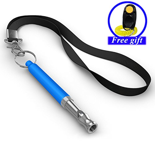 ploopy-dog-training-whistle-adjustable-ultrasonic-high-pitch-frequency-ultimate-dog-training-kit-dog