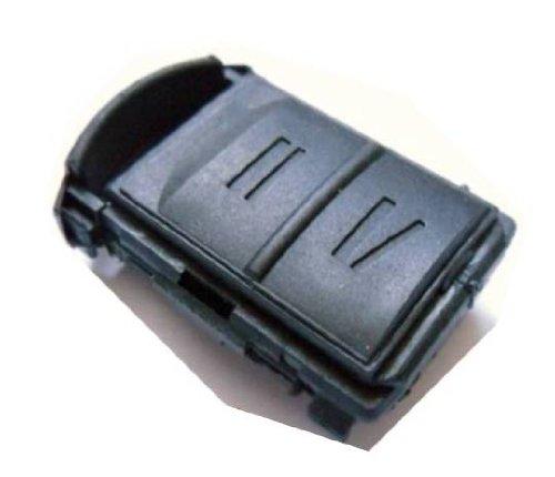 Preisvergleich Produktbild Schlüssel Gehäuse Opel Corsa Meriva Agila Combo
