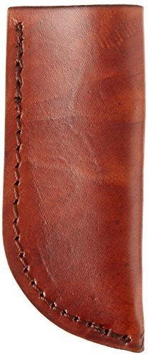 Old Timer LS4groß 192Leder Gürtel Mantel von Taylor Brands LLC Taylor Timer
