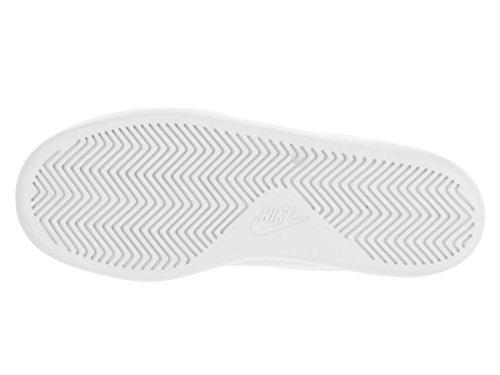 Nike Wmns Essentialist, Scarpe da Ginnastica Donna Blanco (Blanco (white/white))