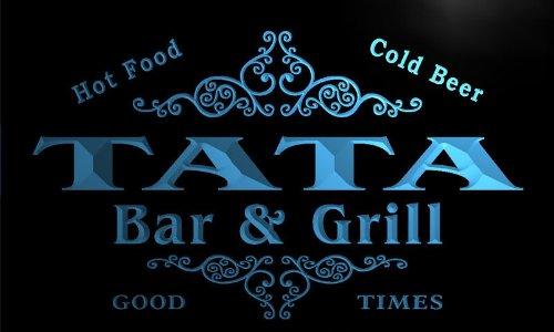 u44452-b-tata-family-name-bar-grill-home-decor-neon-light-sign-barlicht-neonlicht-lichtwerbung