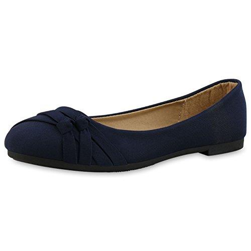 japado-bailarinas-mujer-color-azul-talla-39