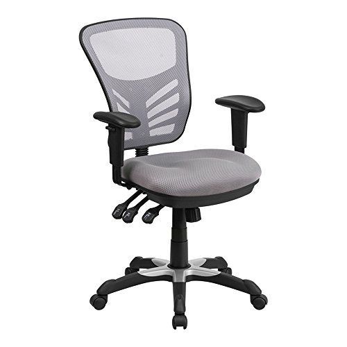 flash-furniture-mid-back-gray-mesh-chair-with-triple-paddle-control-by-flash-furniture
