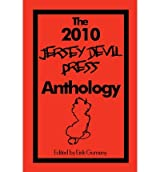[(The 2010 Jersey Devil Press Anthology)] [Author: Devil Press Jersey Devil Press] published on (June, 2010)