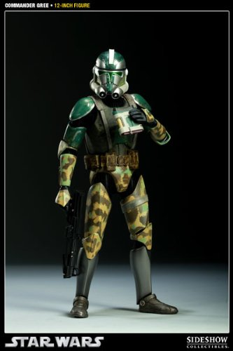 sideshow-collectibles-star-wars-actionfigur-1-6-commander-gree-30-cm