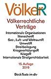 ISBN 3406561330