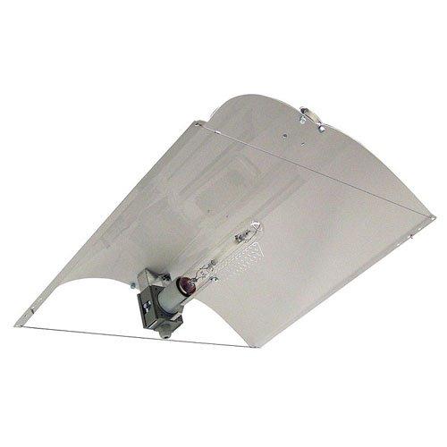 Réflecteur Original Adjust-a-Wings® Defender Small S (54x38cm)