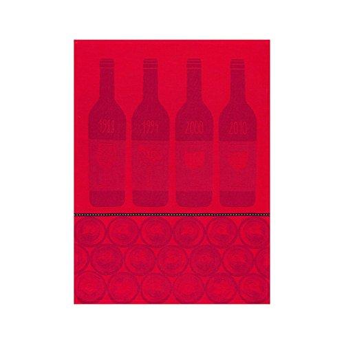 le-jacquard-francais-ljf-by-geschirrtuch-bars-a-vins-tanin-rot-70x50-cm-baumwolle