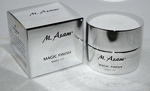 m-asam-magic-finish-makeup-wrinkle-filling-makeup-mousse-full-coverage-30-ml