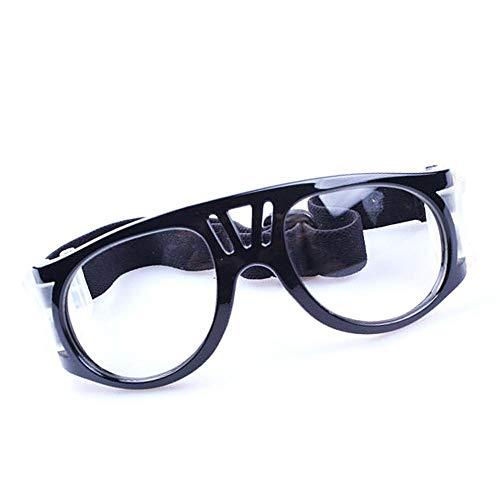 Defect Militärische Schutzbrille, spezielle Schutzbrille, polarisierte Sonnenbrille, uv-Schutz-Brille, Sonnenbrille