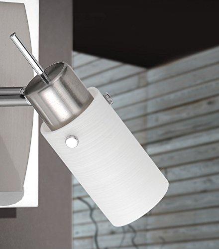 leuchten-ersatzglas-fur-led-leuchtenserie-acura-von-paul-neuhaus-g00245