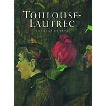 Toulouse-Lautrec (Masters of Art)