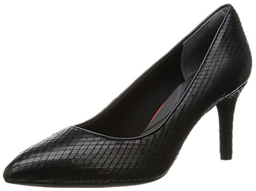 rockport-salones-total-motion-75mm-pointy-toe-negro-eu-39-us-85