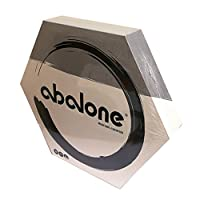 Asmodee-Editions-asmab02nen-Abalone