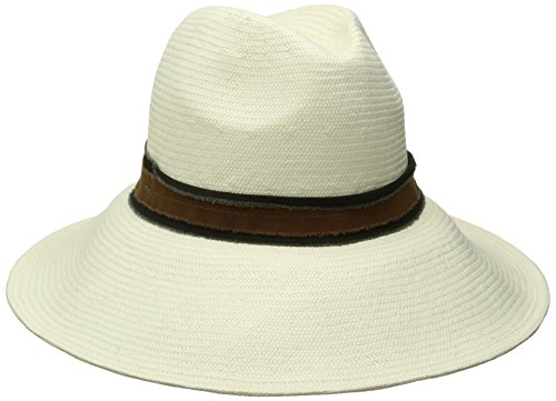 ale-by-alessandra-womens-grosvenor-fine-panama-hat-with-two-tone-canvas-trim-ivory-hunter-one-size