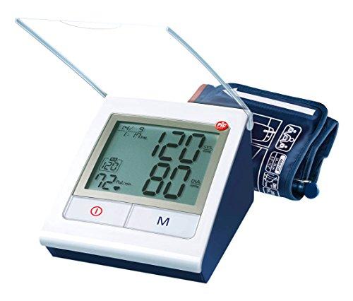Pic Solution Daily Check - Tensiómetro automático