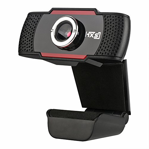 urco-s20-high-definition-12-million-pixels-cmos-free-drive-webcam-manual-focus-camera-with-sensitive