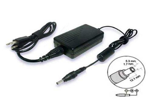 power-smartr-30-ah-bateria-para-ryobi-one-bid-1801-m-bid-1801-m-180l-bid1821-biw180-bpl-de-1815-bpl-