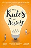 The Rules of Seeing by Joe Heap