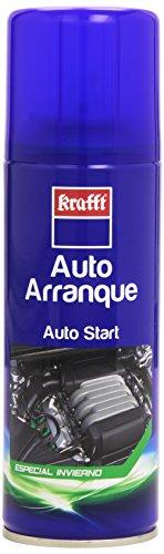 Krafft–auto-arranque 210ml 12604