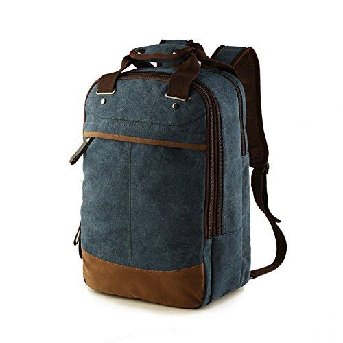 England Mann Rucksack/Outdoor-taschen/Freizeit Herrentaschen Canvas Taschen-C C