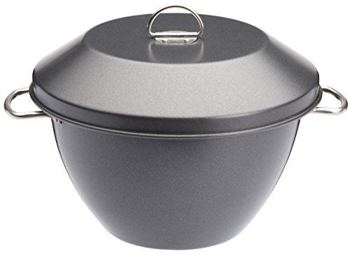 kitchen-craft-master-class-olla-para-hacer-postres-al-vapor