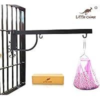 Little Chime Window Cradle Hanger