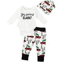 Taylorean_Baby Clothes - Abrigo - para Hombre