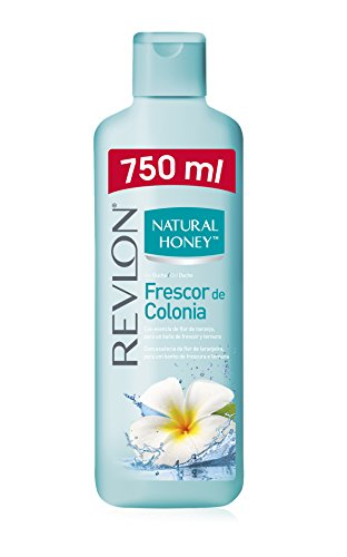 NATURAL-HONEY-NATURAL-HONEY-gel-de-ducha-FRESCOR-colonia-750-ML