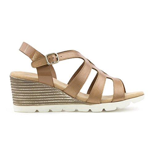 Heavenly Feet, Sandali donna Multicolour
