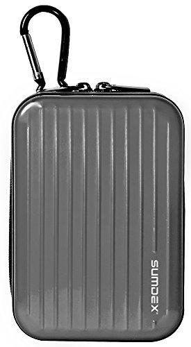 sumdex-alc-824ti-camera-cases-beltpack-titanium-aluminium