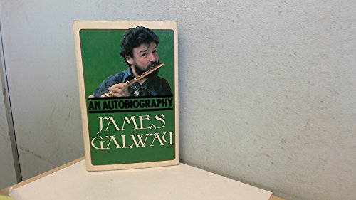 James Galway: An Autobiography