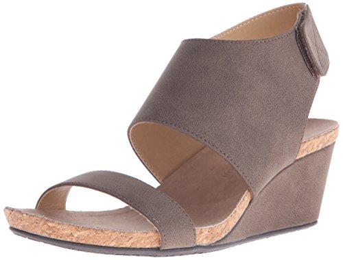 adrienne-vittadini-footwear-womens-transe-wedge-sandal-toast-8-m-us