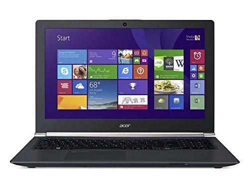 Acer V Nitro VN7-591G (NX.MUYEK.016)