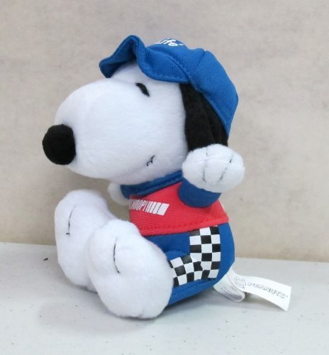 6-met-life-peanuts-snoopy-driver-plush-doll-by-metlife