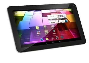 """Archos ARNOVA 90 G4 Tablette Tactile 9 """" ARM Android Noir"""
