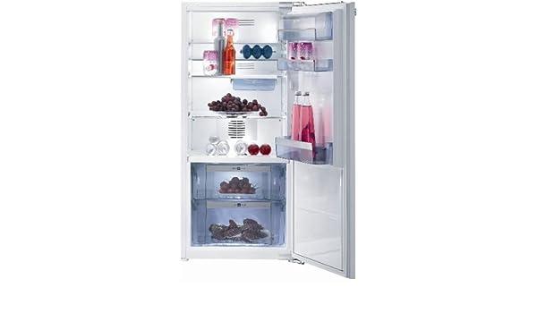 Gorenje Kühlschrank Haltbarkeit : Gorenje e kühlschrank ri w amazon elektro