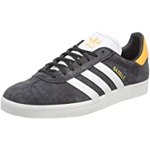 Adidas Gazelle, Sneakers Basses Homme